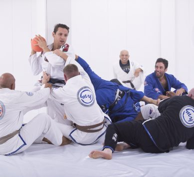 Adults, Kids Jiu Jitsu Classes